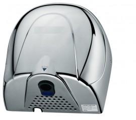 Bio Dryers (3)