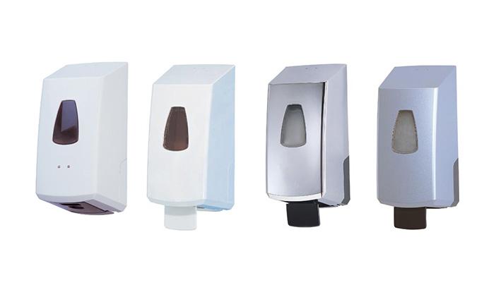 clear-washrooms-equipment-supplier